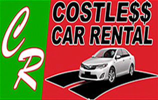 Costless Car Rental 1